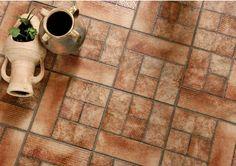 36 immagini popolari di le pietre di rondine porcelain tiles