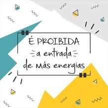 PROIBIDA - MÁS ENERGIAS Morning Quotes, Good Vibes, Instagram Feed, Inspire Me, Coaching, Inspirational Quotes, Positivity, Lettering, Thoughts