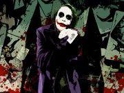 Dark Joker HD Wallpapers