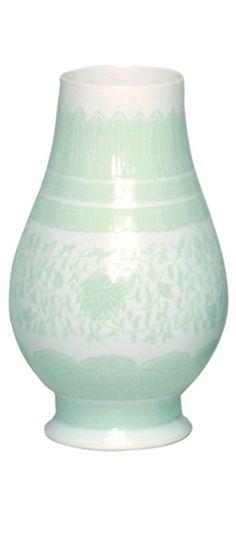 48 Best Celadon Vases Images On Pinterest Ceramic Vase Interior