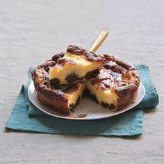 15 gâteaux rapides à préparer - Marie Claire