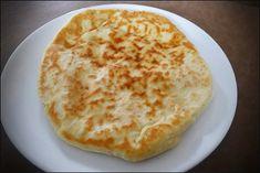 Этот рецепт хачапури мне рассказал старый грузин в Тбилиси. Ничего вкуснее не пробовала!