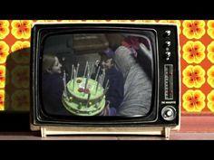 De Huuffe - Töff (Album DE ÖBERSHIT) - YouTube Box Tv, Lunch Box, Cool Stuff, Youtube, Video Clip, Youtubers