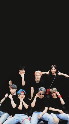 bts wallpaper My new wallpaper. All © to the rightful owner. bts wallpaper My new wallpaper. All © to the rightful owner.