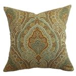 """""""thepillowcollection"""" offering you best collection of varity of pillows   via (http://www.thepillowcollection.com/)"""