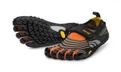 10 Best Trail Running Shoes #trailrunningshoes