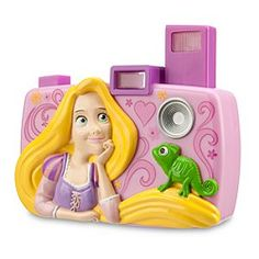 Embark on fun Rapunzel adventures with Disney's Tangled merchandise. toys and more only at the official shopDisney. Baby Girl Toys, Toys For Girls, Kids Toys, Disney Rapunzel, Princess Rapunzel, Baby Doll Accessories, Fashion Accessories, Little Girl Closet, Real Life Baby Dolls