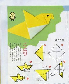 Look at the webpage to read more about Origami Paper Craft Design Origami, Instruções Origami, Origami Mouse, Origami Yoda, Origami Star Box, Origami And Kirigami, Origami Fish, Origami Stars, Origami Butterfly