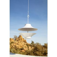 We need a modern bird feeder. Perfect and currently only $14.95