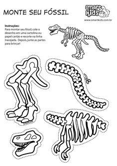 Dinosaur Color and Match Dinosaurs Preschool, Preschool Writing, Preschool At Home, Kindergarten Activities, Preschool Crafts, Activities For Kids, Vocabulary Activities, Dinosaur Worksheets, Dinosaur Activities