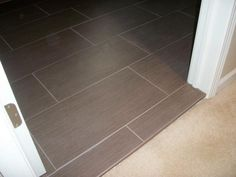 Bathroom Tile Layout Floor Wood Floors Por Of Patterns For Small Bathrooms