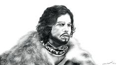 Jon Snow by on DeviantArt Jon Snow, Artwork, Work Of Art