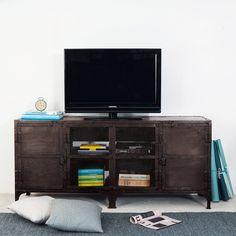 62 Best Home Images Case Comodino Mobili