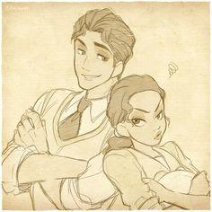 http://www.pixiv.net/member_illust.php?mode=manga&illust_id=42955411