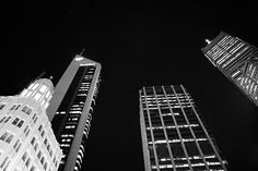 Perth - CBD skyline #perth #williamst #cbd #skyline #westernaustralia #australia