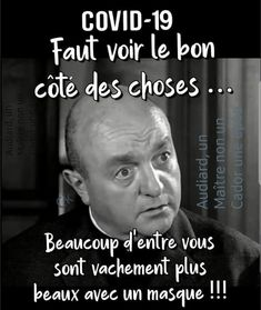 French Quotes, French Language, Affirmations, Haha, Jokes, Messages, Motivation, Sayings, Funny
