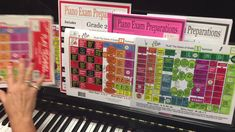 Cyber Monday Piano Levels 1-4 Cyber Monday, Piano, Learning, Youtube, Studying, Pianos, Teaching, Youtubers, Youtube Movies