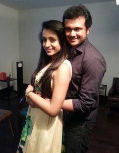 tollywood: Reason for Trisha's Marriage Cancellation