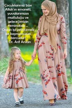 (1) Arif ARSLAN (@arslan_dr)   Twitter