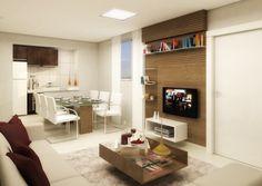 sala-partamento-pequeno-decorad-planejado-cozinha-amaericana (17)