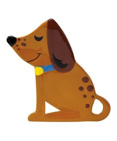 Look what I found on #zulily! No Bones About It Spoon Rest by Boston Warehouse #zulilyfinds
