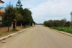 Qual è l'origine del nome di Via Massaracina a #Cellamare? Scopritelo qui: http://www.lestraderaccontano.it/component/content/article/11-paesi/cellamare/89-via-massaracina