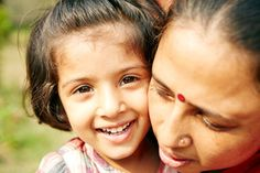 Committed towards child development and growing charity in India, SOS helps parentless children. SOS's child sponsorships program helps in charities.