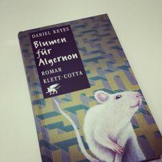 Eines dieser ganz besonderen Bücher, die man unbedingt lesen sollte.