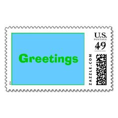 ==>>Big Save on          Greetings Postage           Greetings Postage we are given they also recommend where is the best to buyDiscount Deals          Greetings Postage Online Secure Check out Quick and Easy...Cleck Hot Deals >>> http://www.zazzle.com/greetings_postage-172173774219663570?rf=238627982471231924&zbar=1&tc=terrest