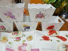 Napkins, Container, Tableware, Food, Dinnerware, Towels, Dinner Napkins, Tablewares, Essen