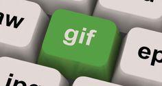 <p>Cada vez son más los medios de comunicación que apuestan por el uso de GIF dentro de sus redes sociales y páginas web.</p>