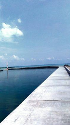 #Balaton#lake#memories
