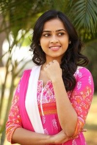 51 Best Sri Divya Images Handsome Celebrities Indian Actresses