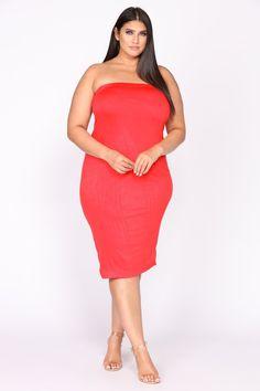 f3d22df7c2 Plus Size Anna Dress - Red  22.99  ootd  style  fashion  chic  elegant   streetstyle  fashionable  fashionblogger  stylish  stylist  outfit   fashionblog ...