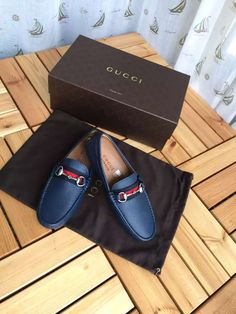gucci Shoes, ID : 24381(FORSALE:a@yybags.com), gucci purses online, gucci bags website, gucci pocketbooks for cheap, gucci cheap bags, gucci brand name bags, gucci shop online usa, gucci the designer, gucci full name, www gucci outlet, all gucci handbags, gucci outlet sale, gucci ladies handbags, gucci for gucci, gucci online outlet shop #gucciShoes #gucci #gucci #brand