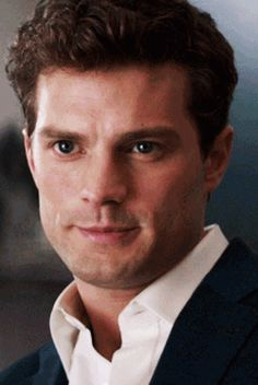 #handsome christian grey