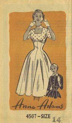 28 VINTAGE SEWING PATTERN LOT JACKET DRESSES SLACKS SUIT JUMPER SKIRT SIZE 10-18 | eBay