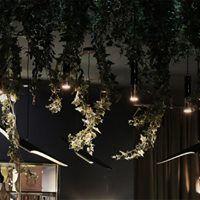 Covet House on @maisonobjet Paris 2017, visit us and celebrate design with friends.  #PDW17 #ParisDesignWeek #MO17