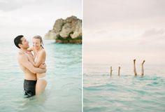 beach-engagement-photo-ideas