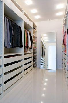 offene kleiderschranksysteme begehbare kleiderschrnke