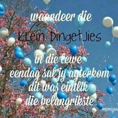 Waardeer Afrikaans Quotes, Beautiful Words, Qoutes, Wisdom, Inspiration, Thoughts, Gallery, Board, Do Your Thing