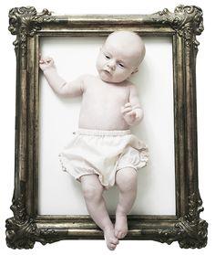 Our precious Josefine. Photographs, Frame, Decor, Decorating, Fotografie, Inredning, Frames, Interior Decorating, Deck