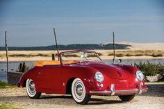 Porsche Classic, Classic Cars, Classic Auto, Porsche Autos, Porsche Sports Car, Porsche Cars, Cool Sports Cars, Sport Cars, Cool Cars