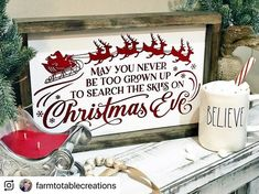Repost from diy christmas gifts, christmas gifts for anyone, christmas gifts cricut from Cricut Christmas Ideas, Christmas Printables, Christmas Projects, Holiday Crafts, Homemade Christmas, Diy Christmas Gifts, Winter Christmas, Christmas Decorations, Christmas Vinyl Crafts