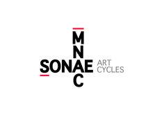 Sonae MNAC Art Cycles