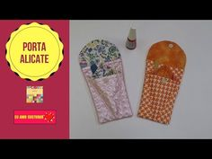 - YouTube Oven, Youtube, Social Networks, Step By Step, Molde, Creativity, Retail, Creative, Sewing