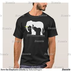 Shop Earthy Dandie Dinmont Terrier T-Shirt created by MenagerieMayhem. Owl T Shirt, Shark T Shirt, Black Russian Terrier, Lion Family, Save The Rhino, Animals Black And White, Save The Elephants, Tshirt Colors, Earthy