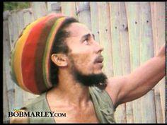 On Reggae & Rasta