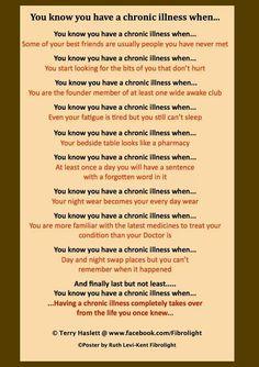 ***Living with Chronic Pain and Invisible Illnesses Chronic Migraines, Chronic Illness, Chronic Pain, Endometriosis, Cidp, Rheumatoid Arthritis Treatment, Lupus Awareness, Chronic Fatigue Syndrome, Crohns