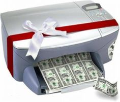 Google Image Result for http://homebasedbusiness.escapeartist.com/wp-content/uploads/2011/07/residual-income1-300x256.jpg